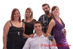 famille-10_GF