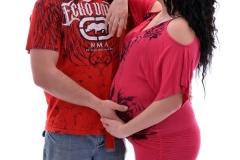 grossesse 11