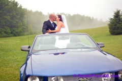 mariage-bruno-pierre-et-melissa-18-juillet-2015-037