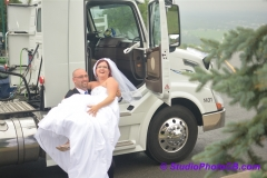 mariage-bruno-pierre-et-melissa-18-juillet-2015-067