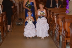 mariage-bruno-pierre-melissa-021-e1541099816725