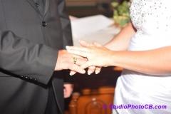 mariage-bruno-pierre-melissa-073