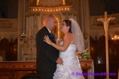 mariage-bruno-pierre-melissa-075