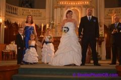 mariage-bruno-pierre-melissa-201