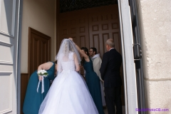 mariage-Kevin-et-Karine-01-juin-2019-0165_GF