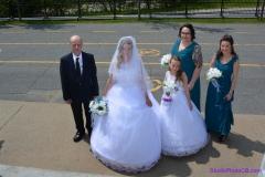 mariage-Kevin-et-Karine-01-juin-2019-0345_GF