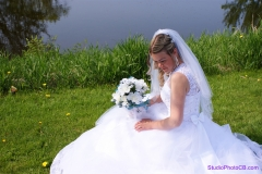 mariage-Kevin-et-Karine-01-juin-2019-0576_GF