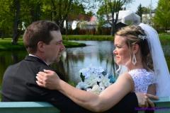 mariage-Kevin-et-Karine-01-juin-2019-0669_GF