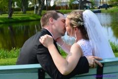 mariage-Kevin-et-Karine-01-juin-2019-0670_GF