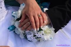 mariage-Kevin-et-Karine-01-juin-2019-0681_GF