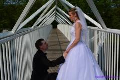 mariage-Kevin-et-Karine-01-juin-2019-0767_GF