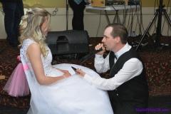 mariage-Kevin-et-Karine-01-juin-2019-1094_GF