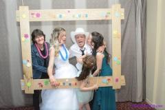mariage-Kevin-et-Karine-01-juin-2019-1210_GF