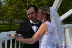 mariage-Kevin-et-Karine-01-juin-2019-1438_GF