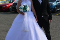 mariage-Kevin-et-Karine-01-juin-2019-1450_GF