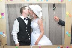 mariage-Kevin-et-Karine-01-juin-2019-1470_GF