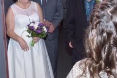 mariage-aline-et-michelle-015
