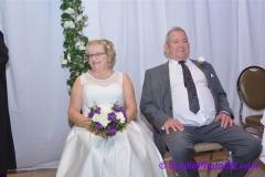 mariage-aline-et-michelle-035