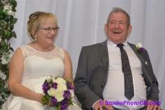 mariage-aline-et-michelle-048
