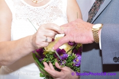 mariage-aline-et-michelle-063