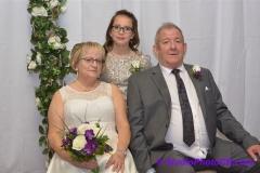 mariage-aline-et-michelle-086