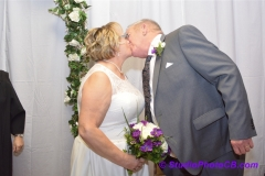 mariage-aline-et-michelle-095