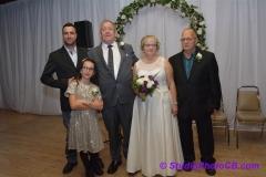 mariage-aline-et-michelle-107