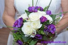 mariage-aline-et-michelle-119
