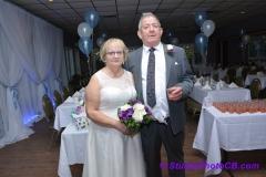 mariage-aline-et-michelle-122