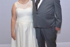 mariage-aline-et-michelle-155