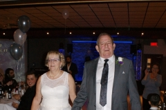 mariage-aline-et-michelle-200