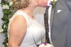 mariage-aline-et-michelle-229