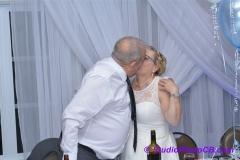 mariage-aline-et-michelle-56