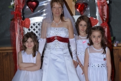 mariage-a-maryse-10