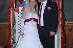 mariage-a-maryse-11