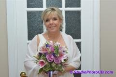mariage stéphane et annie 0140_GF