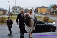 mariage stéphane et annie 0242_GF
