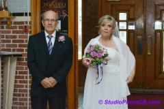 mariage stéphane et annie 0253_GF