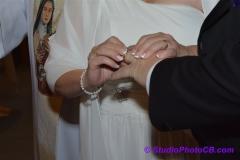 mariage stéphane et annie 0361_GF
