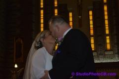 mariage stéphane et annie 0364_GF