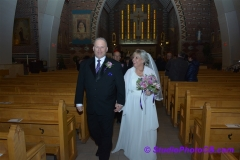 mariage stéphane et annie 0495_GF