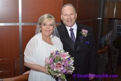mariage stéphane et annie 0656_GF