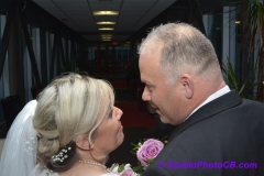 mariage stéphane et annie 0746_GF