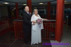 mariage stéphane et annie 0761_GF